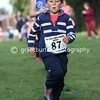 Sittingbourne Fun Race 16  062