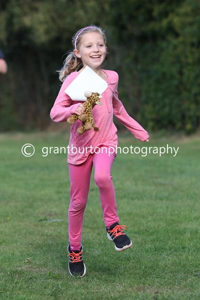 Sittingbourne Fun Race 16  028