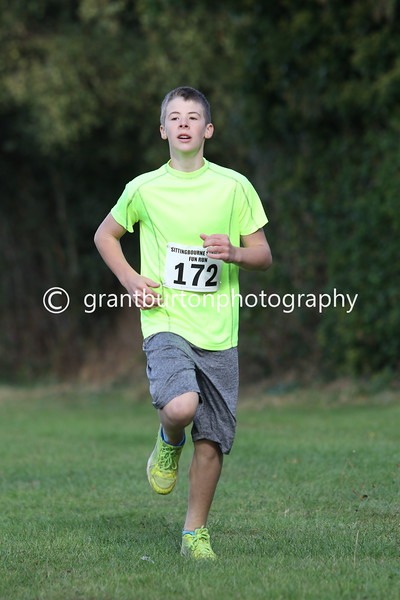 Sittingbourne Fun Race 16  012