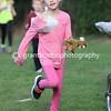 Sittingbourne Fun Race 16  100