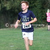 Sittingbourne Fun Race 16  080