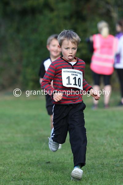 Sittingbourne Fun Race 16  101