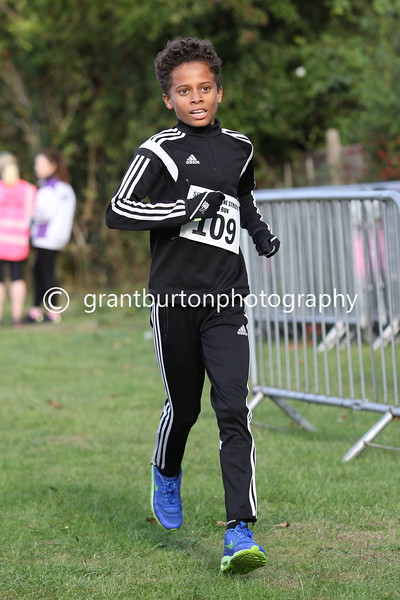 Sittingbourne Fun Race 16  098