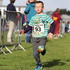 Sittingbourne Fun Race 16  111