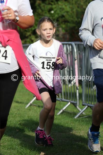 Sittingbourne Fun Race 16  065