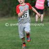 Sittingbourne Fun Race 16  091
