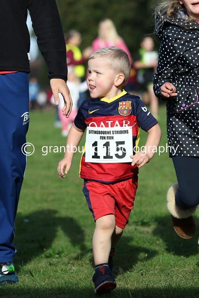 Sittingbourne Fun Race 16  073