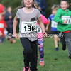 Sittingbourne Fun Race 16  033