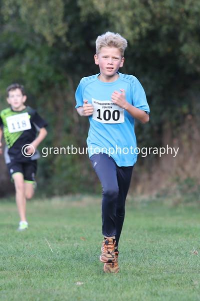 Sittingbourne Fun Race 16  009