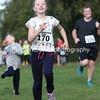 Sittingbourne Fun Race 16  029