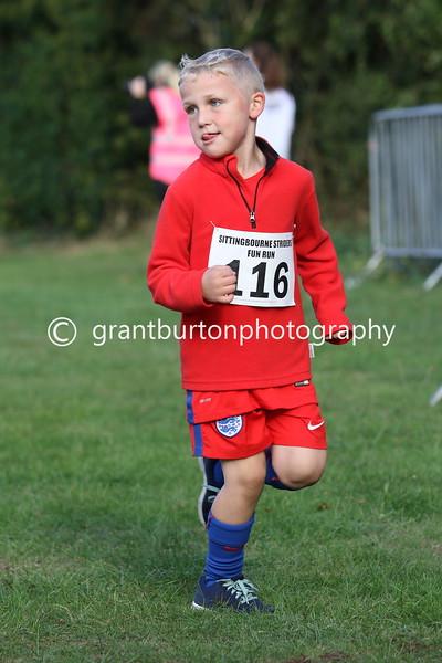 Sittingbourne Fun Race 16  040