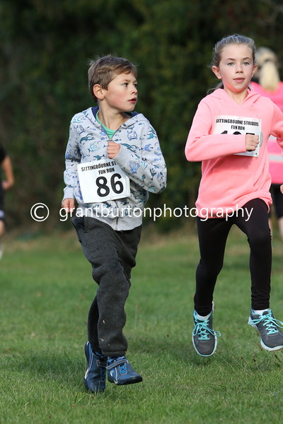 Sittingbourne Fun Race 16  022