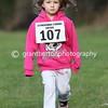 Sittingbourne Fun Race 16  082