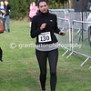 Sittingbourne Fun Race 16  107