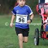 Sittingbourne Fun Race 16  037