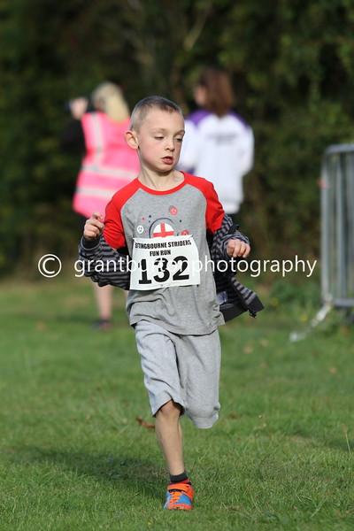Sittingbourne Fun Race 16  018