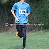 Sittingbourne Fun Race 16  081