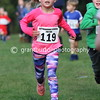 Sittingbourne Fun Race 16  035