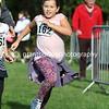 Sittingbourne Fun Race 16  126