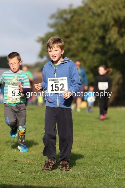 Sittingbourne Fun Race 16  110