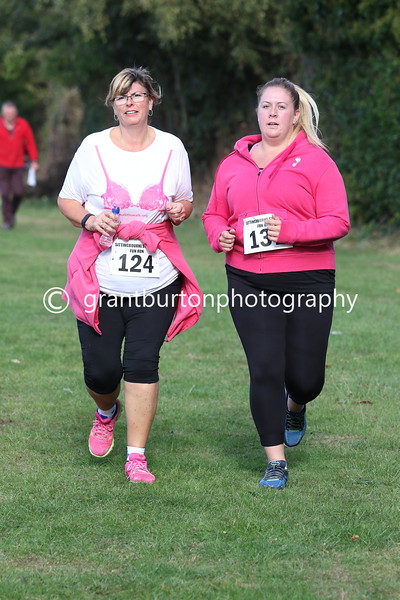 Sittingbourne Fun Race 16  120
