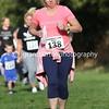 Sittingbourne Fun Race 16  066