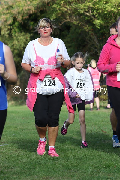 Sittingbourne Fun Race 16  064