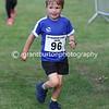 Sittingbourne Fun Race 16  105