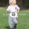 Sittingbourne Fun Race 16  086
