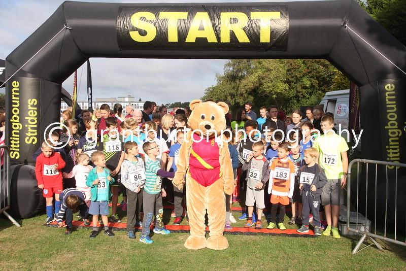 Sittingbourne Fun Race 16  002