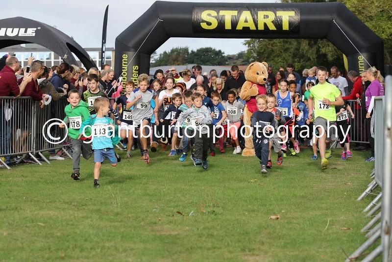 Sittingbourne Fun Race 16  005