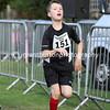 Sittingbourne Fun Race 16  089