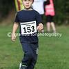Sittingbourne Fun Race 16  129