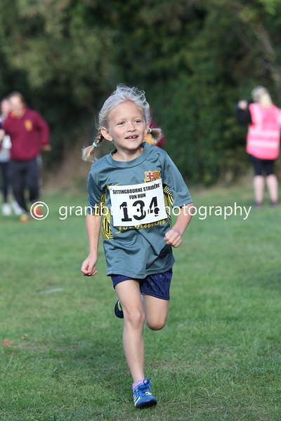 Sittingbourne Fun Race 16  053