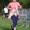 Sittingbourne Fun Race 16  124