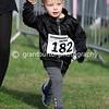 Sittingbourne Fun Race 16  127
