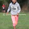Sittingbourne Fun Race 16  025