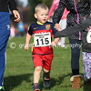 Sittingbourne Fun Race 16  072