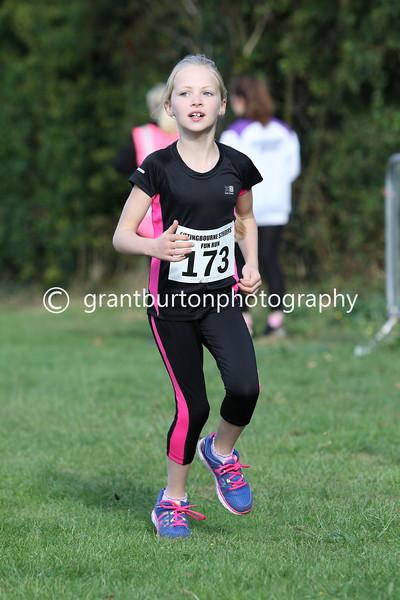 Sittingbourne Fun Race 16  021