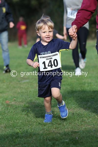 Sittingbourne Fun Race 16  057