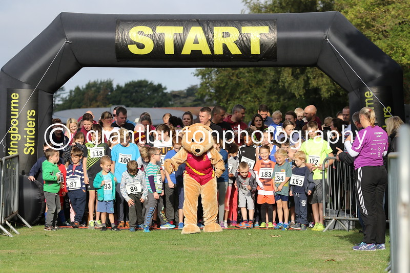 Sittingbourne Fun Race 16  004