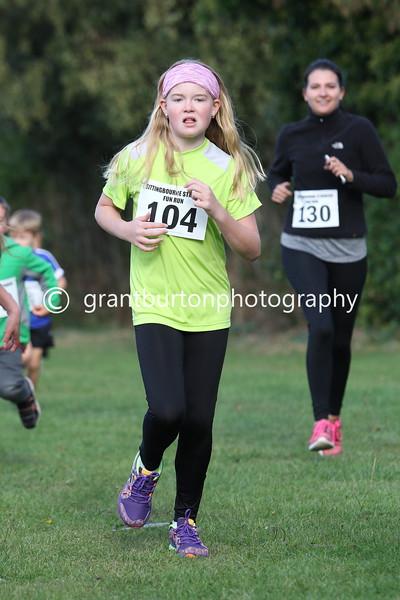 Sittingbourne Fun Race 16  034