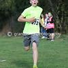 Sittingbourne Fun Race 16  083