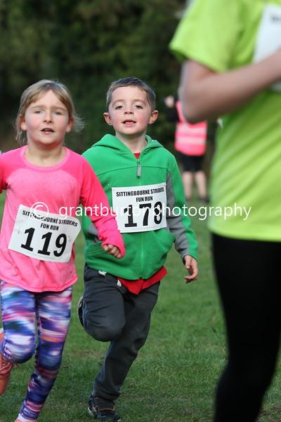 Sittingbourne Fun Race 16  036