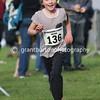 Sittingbourne Fun Race 16  116