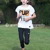 Sittingbourne Fun Race 16  085
