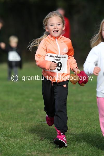 Sittingbourne Fun Race 16  122