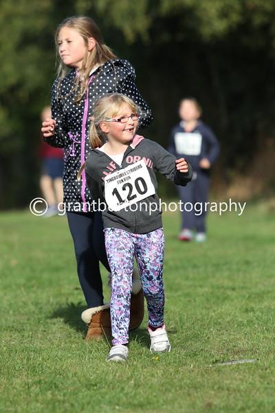 Sittingbourne Fun Race 16  071