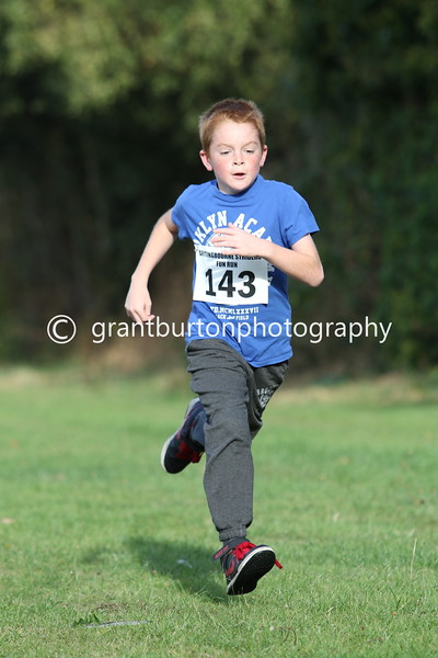 Sittingbourne Fun Race 16  016