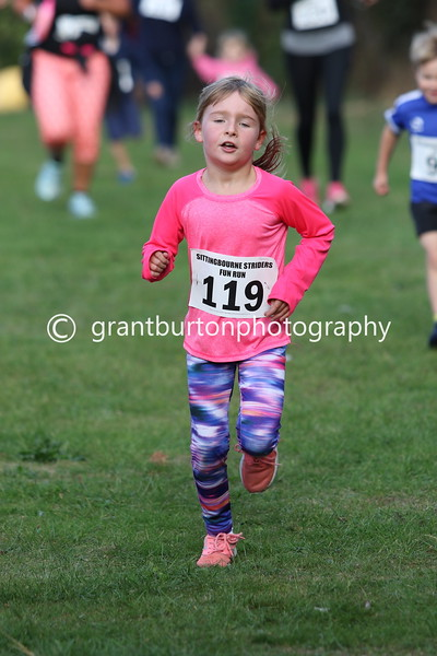 Sittingbourne Fun Race 16  104